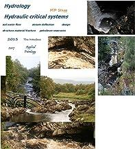 Hydrology Hydraulic Critical 2017 Part I