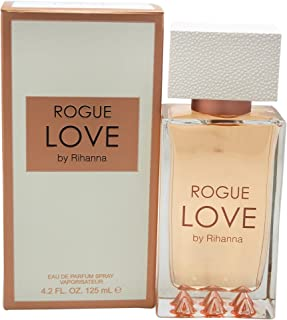 Best rihanna perfume rogue love Reviews