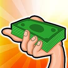Money Stacks - Make Dollars Rain Down