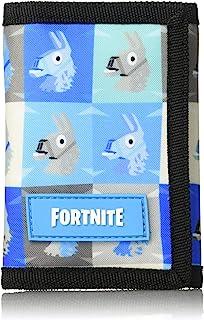 Fortnite Multiplier Tri-fold Wallet
