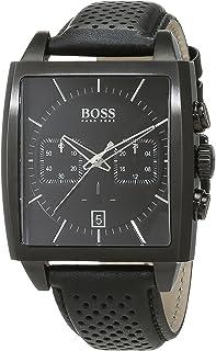 10 Mejor Reloj Cartier Chronograph 21 de 2020 – Mejor valorados y revisados