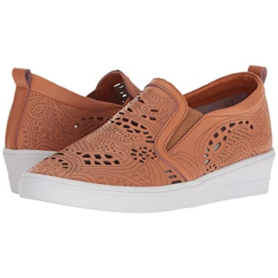 bernie mev. TW32 (Tan) Women