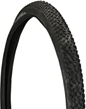 Continental Race King 2.2 Performance Tyre