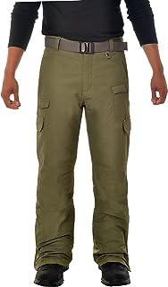 Arctix Men's Marksman Cargo Pants