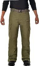 Arctix Men's Marksman Insulated Cargo Pants