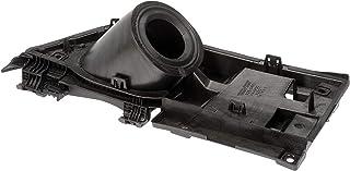 Dorman 926-047 Fuel Filler Door Kit for Select Ford Models