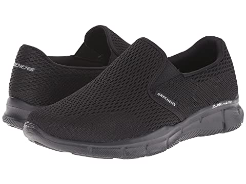 4187fd72d16 SKECHERS Equalizer Double Play at Zappos.com