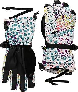 Vent Gloves (Little Kids/Big Kids)