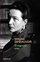 El segundo sexo / The Second Sex (Spanish Edition)