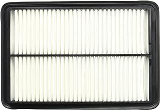 WIX WA10215 Air Filter Panel, 1 Pack (Filter)