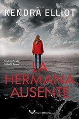 La hermana ausente (Columbia River nº 1) (Spanish Edition) Formato Kindle