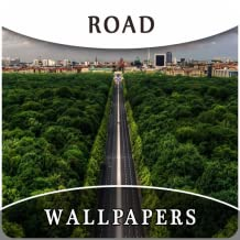 Road Wallpapers and Background