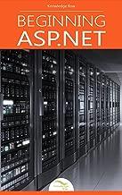 Beginning ASP.NET: by Knowledge flow