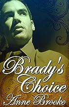 Brady's Choice (English Edition)