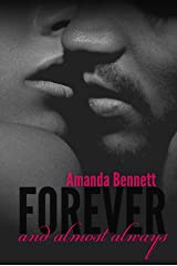 Forever and Almost Always Kindle Edition