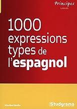Amazon Fr Proverbe Espagnol Livres