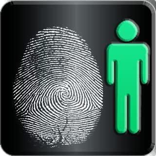 Age Finder or Scanner