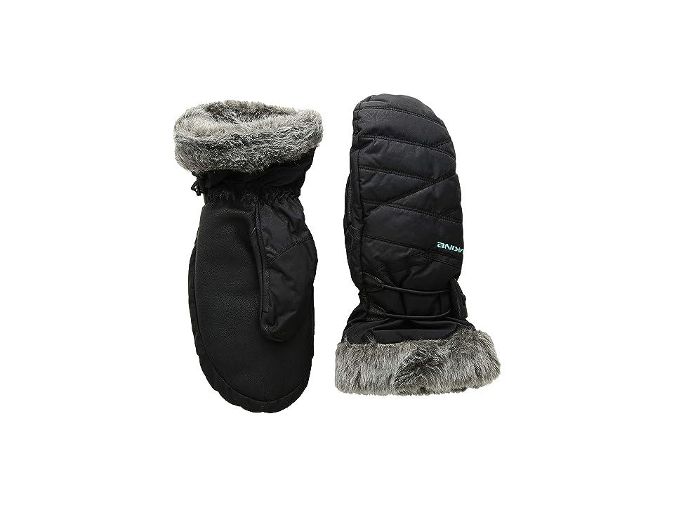 Dakine Alero Mitt (Tory) Extreme Cold Weather Gloves
