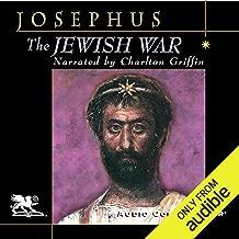 the wars audiobook