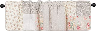 Soul & Lane Window Curtain Valance (Walk in The Cotswolds, 15
