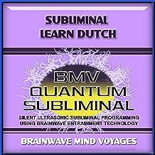 Subliminal Learn Dutch