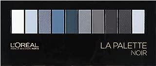 Best colornoir eyeshadow palette Reviews