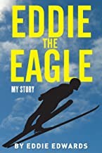 Best eddie the eagle biography book Reviews