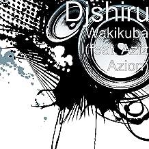 Wakikuba (feat. Aziz Azion)