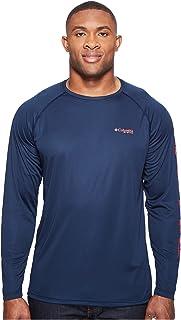 [コロンビア] メンズ シャツ Big & Tall Terminal Tackle L/S Shirt [並行輸入品]