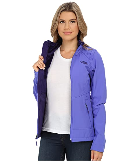 Sale Collections Discount Many Kinds Of The North Face Apex Chromium Thermal Jacket Starry Purple (Prior Season) SdfrPw41
