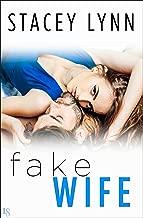 Fake Wife (Crazy Love Book 1)