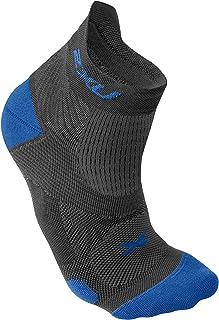 2XU Men's Race VECTR Sock