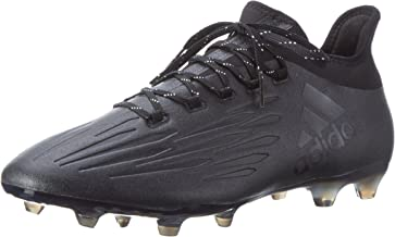 Adidas X 16.2 FG voetbalschoenen voor heren.