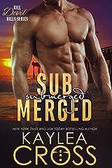 Submerged (Kill Devil Hills Book 2) Kindle Edition