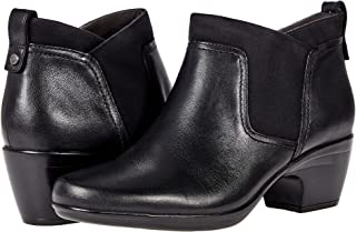 Clarks Emily Chelsea womens Fashion Boot