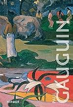 Paul gauguin (Masters الفنية الرائعة التي)