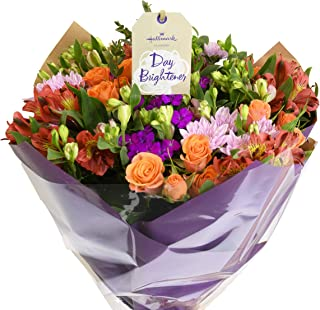 Best valentines single rose delivery Reviews