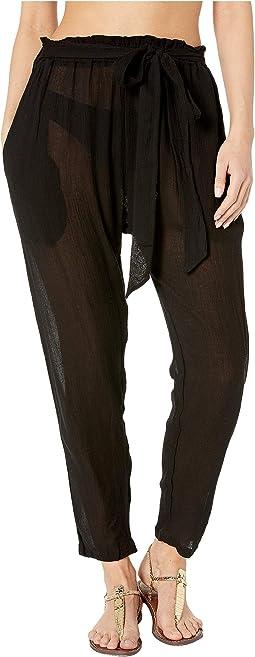 e66df7b5be Women's Cotton Cover Ups + FREE SHIPPING | Clothing | Zappos.com
