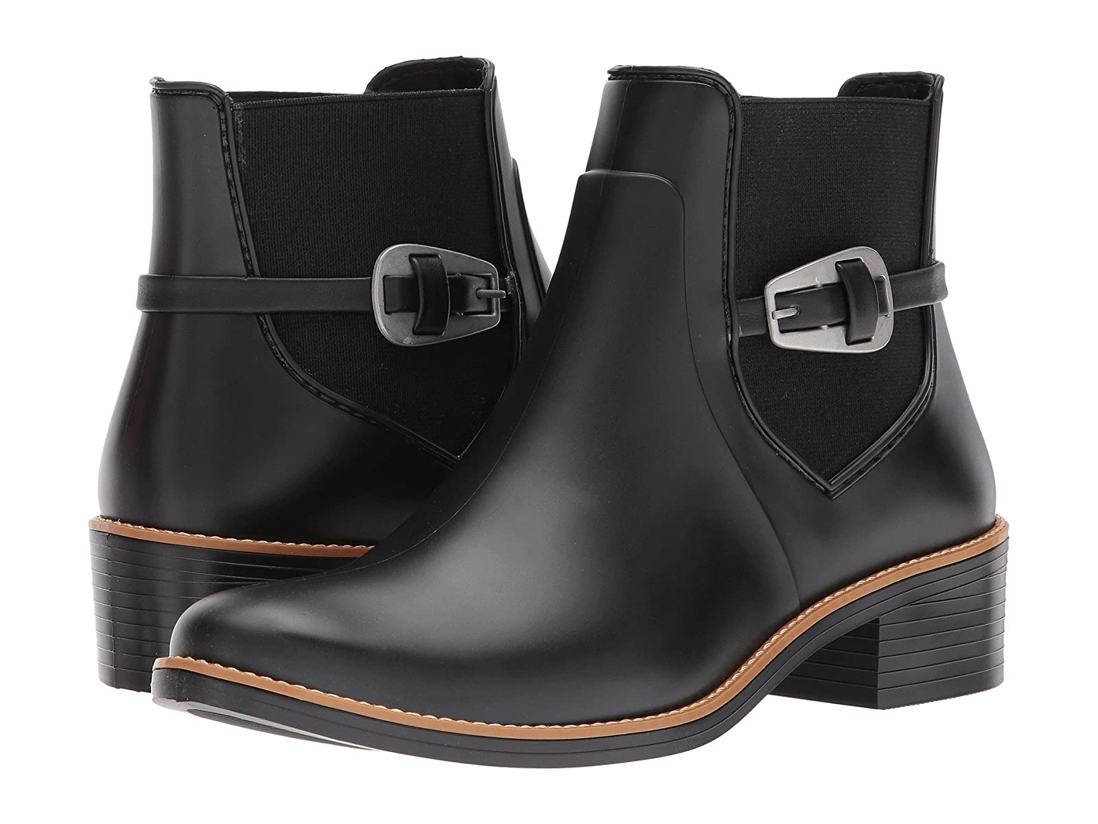 Bernardo Pansie RainCheap and distinctive eye-catching shoes
