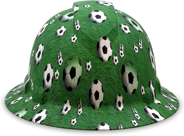 Full Brim Hard Hat Construction Cheap sale OSHA Men Super beauty product restock quality top! Safety Hardhats Women
