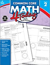Best math matters 1 answers Reviews