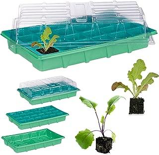 Amazon.es: Relaxdays - Jardinería: Jardín