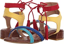 Sam Edelman Kids Mya May (Little Kid/Big Kid)