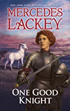 One Good Knight (A Tale of the Five Hundred Kingdoms)
