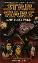 Star Wars.Volume 2: Dark Force Rising