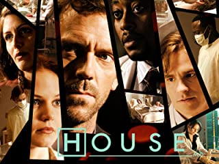 Best house md episodes streaming free Reviews