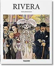Rivera: Digo Rivera 1886-1957 / Ein revolutionärer Geist in der Kunst der Moderne