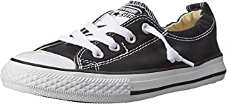 Kids' Chuck Taylor All Star Shoreline Sneaker