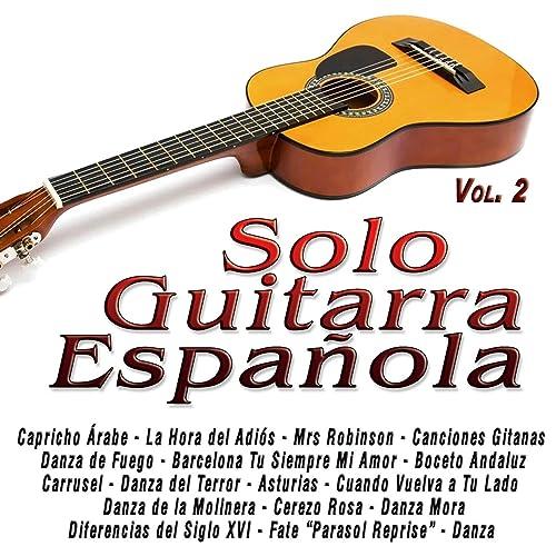 Canciones Gitanas de Antonio De Lucena en Amazon Music - Amazon.es