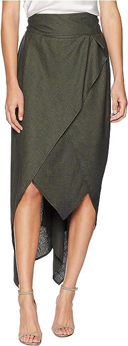 Temperance Skirt
